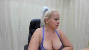 Image sweetysabina  [13-08-2019] Topless