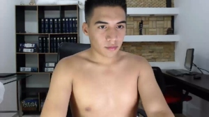 Image hot_students 14-08-2019 Cam4