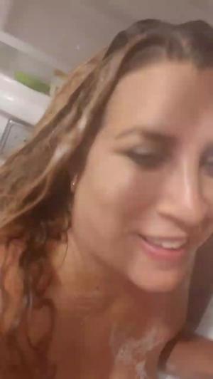 Image curlyrebbie  [14-08-2019] Porn