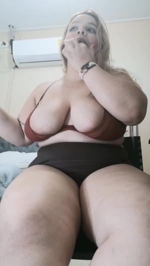 Image sexyblondy_6  [15-08-2019] Cam