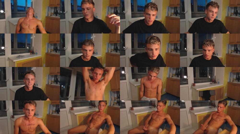 another_jed 15/08/2019 Chaturbate
