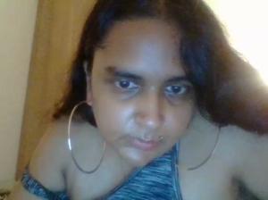 Image hindoe  [15-08-2019] Webcam