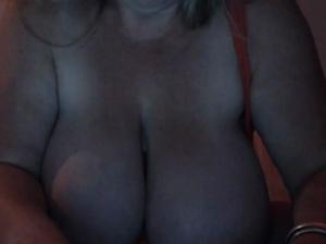 Image summerygirl  [18-08-2019] Naked