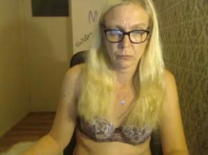 Image minoesje37  [18-08-2019] Nude
