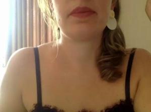 Image bloempje891  [19-08-2019] Porn
