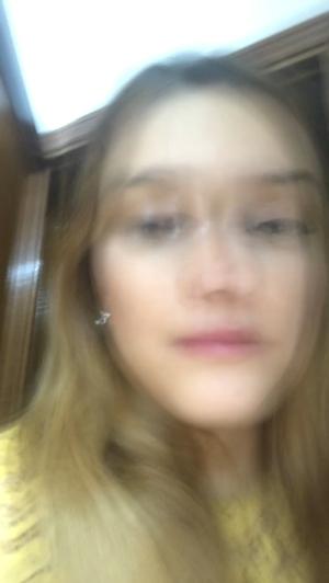 Image nanny_03  [21-08-2019] Webcam
