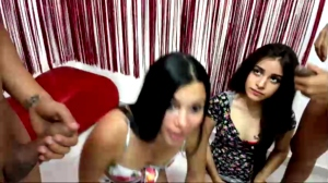 secretparty_ 24-08-2019 Nude Chaturbate