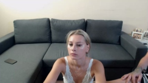 amy_and_john 24-08-2019 recorded Chaturbate
