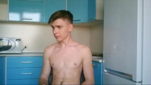 y0ungboys 24/08/2019 Chaturbate
