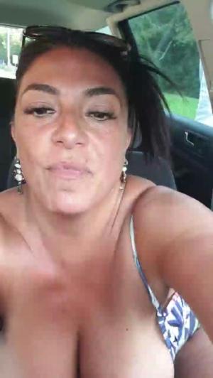 msaarcita19 24-08-2019 Webcam Cam4