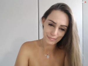 ericafontesx 24-08-2019 Naked Cam4