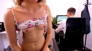 hotbitchdevil 24-08-2019 Webcam Chaturbate