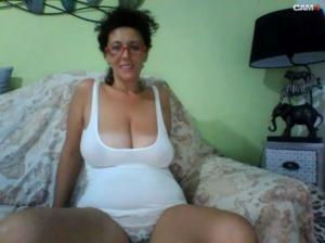 caldasara1 24-08-2019 Nude Cam4