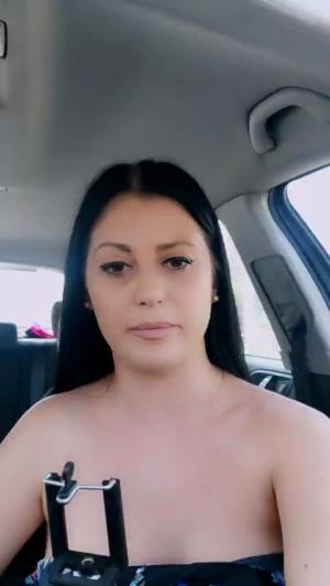 Image antonia2000  [26-08-2019] Webcam