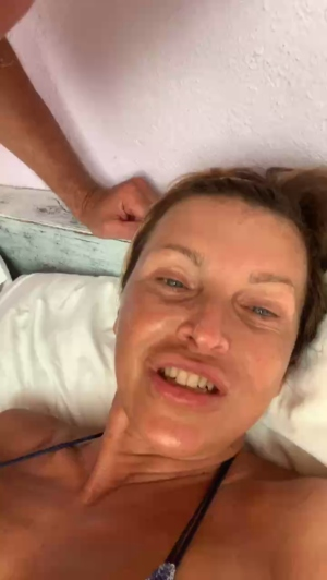Image principbarb  [26-08-2019] Video