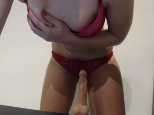 Image lisaa23  [27-08-2019] Video