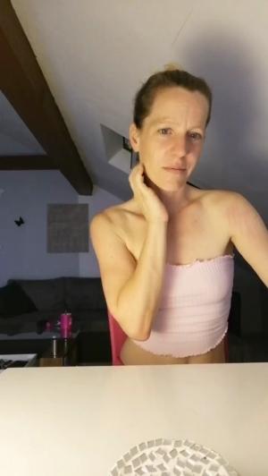 Image blueeye_girl  [28-08-2019] Naked