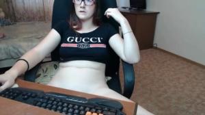 Image alexbixxx  [28-08-2019] Topless
