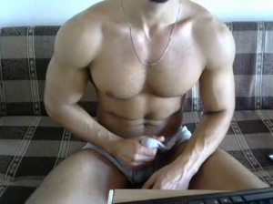 Image whitemuscle4 28-08-2019 Cam4