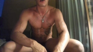 julianjaxon Chaturbate [31-08-2019]