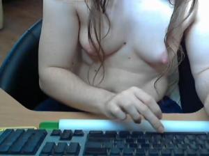 Image shadowbitchy  [31-08-2019] Nude