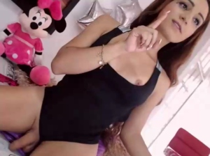 amazingsexydoll Chaturbate 31-08-2019 Download