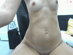 Image maya_squirt  [03-09-2019] recorded