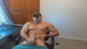 hotmuscles6t9 03/09/2019 Chaturbate