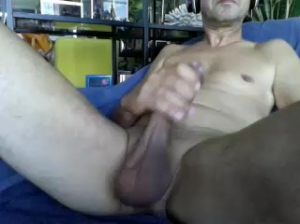 Image alroon 03-09-2019 Cam4