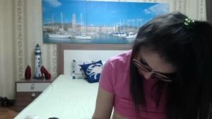 Image sexyvanesss3  [05-09-2019] recorded