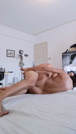 Image simalesexy  [05-09-2019] Show