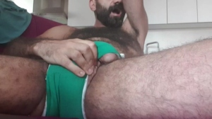 Image persiansexy  [05-09-2019] recorded