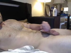 colbymoney 05/09/2019 Chaturbate