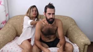 casalvinte5 05-09-2019 Cam4