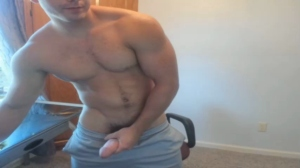 hotmuscles6t9 05/09/2019 Chaturbate
