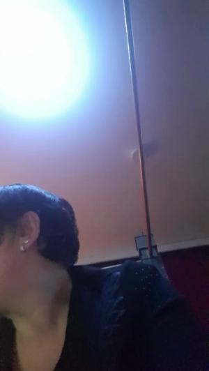 Image ladymaxime  [06-09-2019] Video