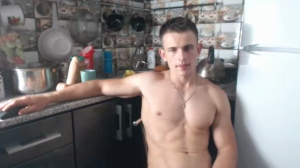 bad69maxim 06/09/2019 Chaturbate