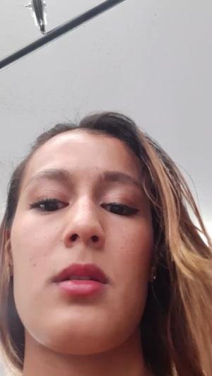 Image eva_grey  [07-09-2019] Video
