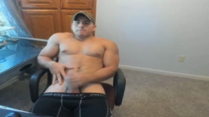 hotmuscles6t9 07/09/2019 Chaturbate
