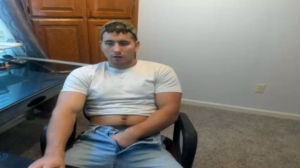 hotmuscles6t9 09/09/2019 Chaturbate
