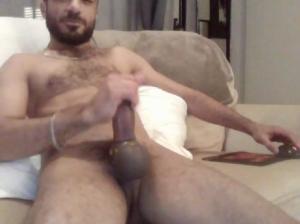 Image latino1arab  [11-09-2019] Porn