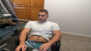 hotmuscles6t9 11/09/2019 Chaturbate
