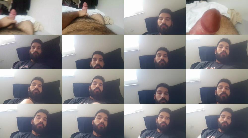 hairybeefguy 11-09-2019 Cam4