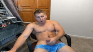 hotmuscles6t9 14/09/2019 Chaturbate
