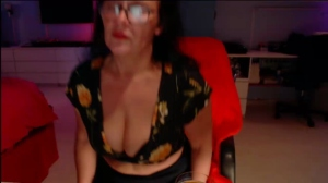 Image flashy50  [15-09-2019] Nude