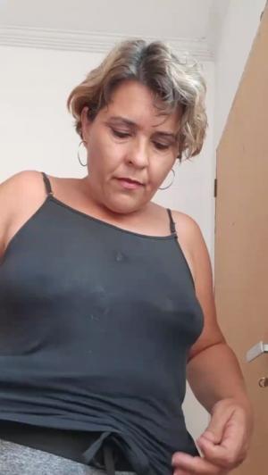 Image sexudiag  [16-09-2019] Show