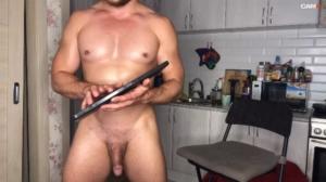 Image ruspaul  [17-09-2019] Naked