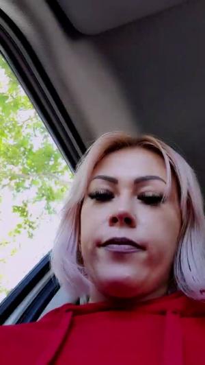 Image ladyinred88  [18-09-2019] Cam