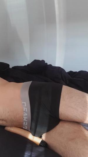 Image jeunemale5  [18-09-2019] Nude