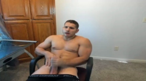 hotmuscles6t9 19/09/2019 Chaturbate